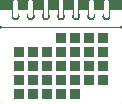 calendar_image
